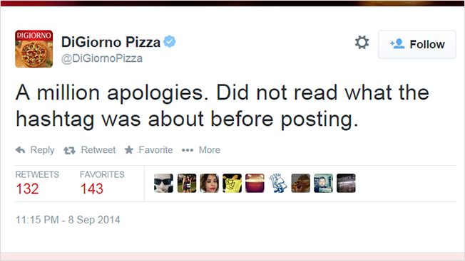 digiorno-whyistayed-tweet-apology