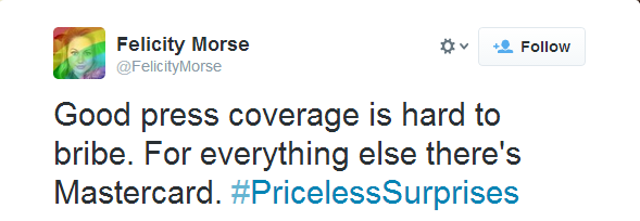 pricelesssurprises-tweet- twitter-fail-2014
